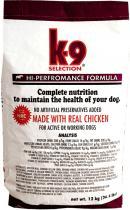 K-9 Hi-Performance 3kg