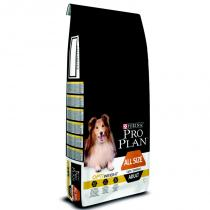 Pro Plan Dog Adult Light/Sterilised 3kg
