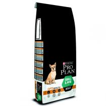 PRO PLAN SMALL & MINI ADULT 3kg