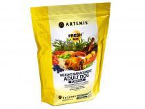 Artemis Fresh Mix Weight Management 13,6kg