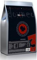 Doxneo 3 - Turkey 2 Kg