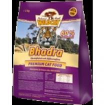 WILDCAT BHADRA 500G