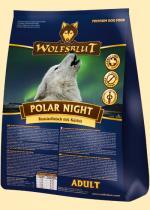 WOLFSBLUT Polar Night 7,5kg