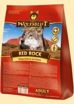 WOLFSBLUT Red Rock 7,5kg