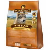 Wolfsblut Wide Plain Senior 15 kg