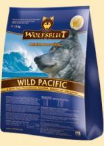 WOLFSBLUT Wild Pacific 7,5kg