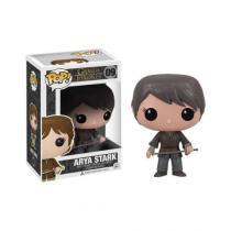 FUNKO POP GOT Arya Stark