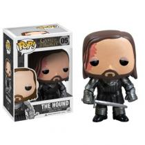 FUNKO POP GOT Ned Stark