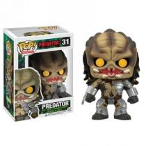 FUNKO POP Movies Predator