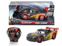 DICKIE RC Cars Carbon Drifting Blesk McQueen 1:16 25cm 2kan