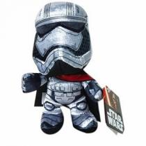 PRODUCT DEVELOPMENT PARTNERS L Star Wars VII17cm Lead Trooper Commander