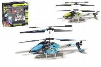 WIKY Vrtulník RC 18cm