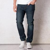 Bench Slim Fit VastV3 Jeans Denim