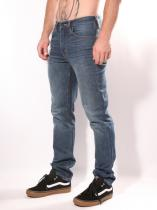 Levis 511 Slim 5 Pocket Balboa