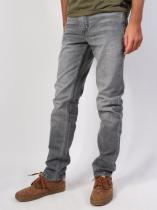 Levis 511 Slim 5 Pocket Chavez