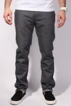 Levis 511 Commuter Grey