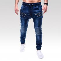 Ombre clothing Ray jeansové