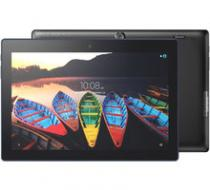 "Lenovo Tab 3 10"" Plus 32GB"