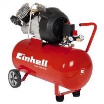 Einhell Classic TC-AC 400/50/8