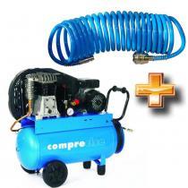 COMPRECISE Profi P50/400/3
