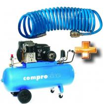 COMPRECISE P200/400/3