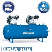 MARK RK40-10-500F