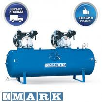 MARK RK40-10-500T