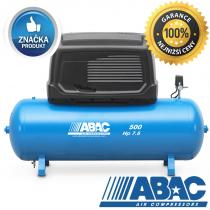 ABAC ABAC B60-5,5-500FTS
