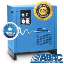 ABAC A29B-2,2-27MZ