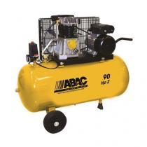 ABAC B26B-2,2-200CM