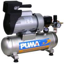 PUMA MC5605N