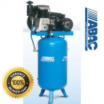 ABAC B49-3-200VT