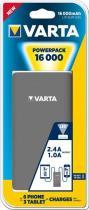 Varta PowerPack 16000 mAh
