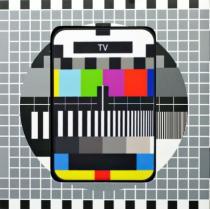 Origami NORIKO 10000mAh TV
