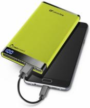 CellularLine FreePower Manta 6000mAh