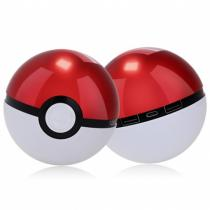 Pokeball 12000 mAh