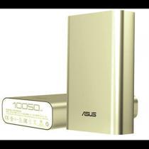 Asus 90AC00P0-BBT027