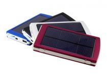 KG Solar 10000mAh SC-10000