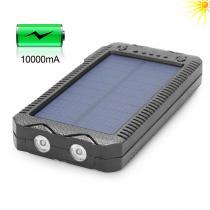 KG Solar 10000mAh MPB-1676D