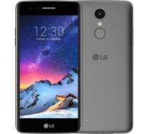 LG K8 2017 Dual SIM