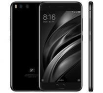 Xiaomi Mi6 128GB CZ LTE