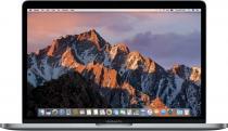 "Apple MacBook Pro 13"" 2016 (MLL42CZ/A)"