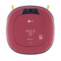 LG Hom-Bot Square VR86010RR