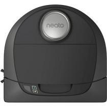 Neato Robotics Neato Botvac D5 Connected