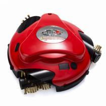 Grillbot GBU101