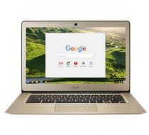 Acer Chromebook 14 (CB3-431-C3LS) - NX.GJEEC.001