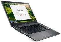 Acer Chromebook 14 (CP5-471-C2SU) - NX.GDDEC.001