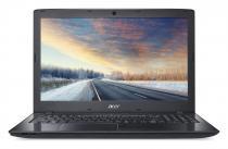 Acer TravelMate P2 (TMP259-M-3482) - NX.VDCEC.001