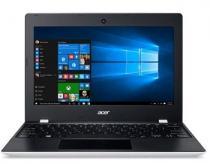 Acer Aspire One 11 (AO1-132-C3WT) - NX.SHPEC.004
