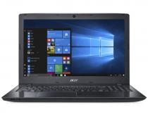 Acer TravelMate P2 (TMP259-G2-M-30RA) - NX.VEPEC.001